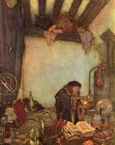 edmund.dulac_alchemist