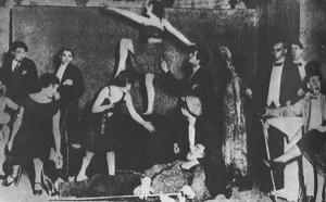 berlin-cabaret1931