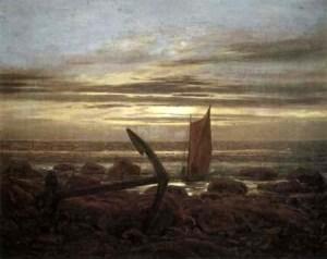 caspar-david-friedrich1774-1840
