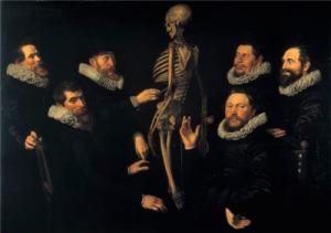 clinic-history-of-medicine