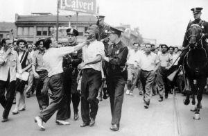 detroit-riots1943