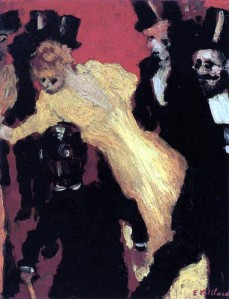 edouard-vuillard-1868-1940_toulouse-lautrec