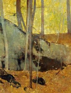 emil-carlsen-1853-1932