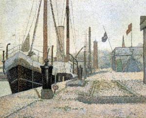 georges-pierre-seurat-1859-1891