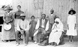 history-of-slavery