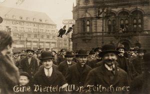 kapp-putsch-1920-weimar