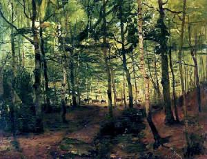 karl-buchholz-1849-1889
