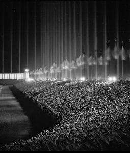 nazis1937