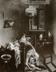 otto-dix-lustmord1922