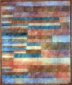 paul-klee-1879-1940