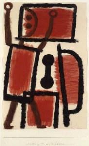 paul-klee1879-1940