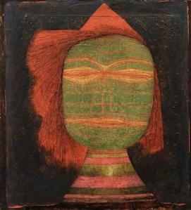 pklee-1879-1940