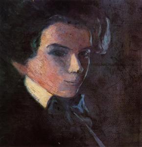 self-egon-schiele-1907