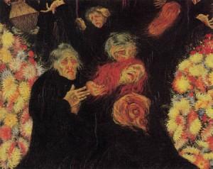 umberto-boccioni-1882-1916