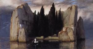 arnold-bocklin-1827-1901