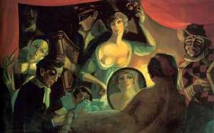 cabaret-1915
