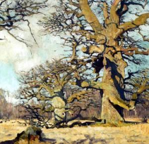 eugen-bracht-1842-1921