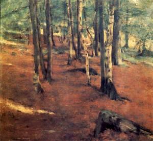 fernand-khnopff-1858-1921