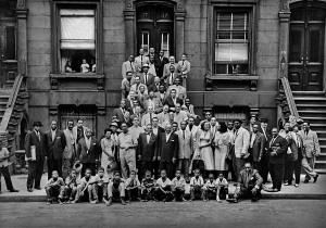 Harlem-1958.art kane