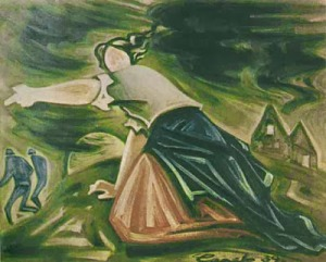 josef-capek-1939