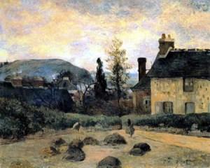 paul-gauguin-1848-1903