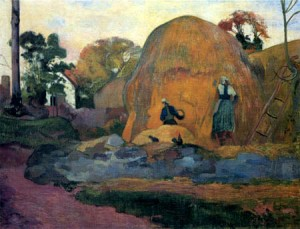 paul-gauguin1848-1903