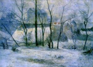 paul_gauguin-1848-1903