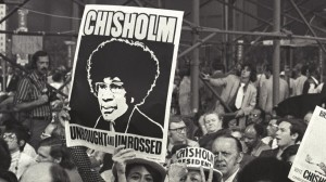 shirley-chisholm