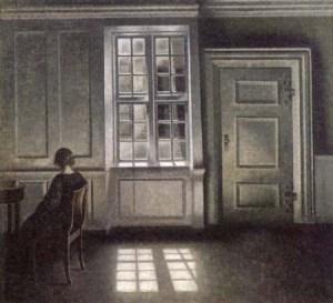 vilhelm_hammershoi-1864-1916