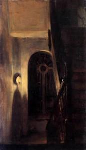 adolph-von-menzel-1815-1905