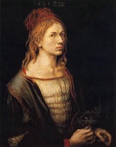 albrecht-durer-1471-1528