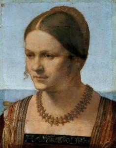 albrecht_durer-1471-1528