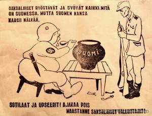 anti-fascist-poster1940s