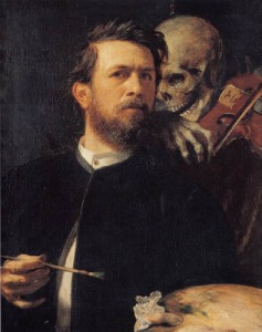 arnold-bocklin1827-1901