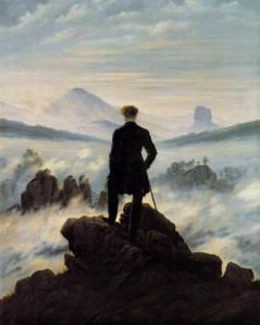 caspar-david-friedrich-1774-1840