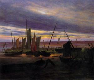 caspar_david-friedrich-1774-1840