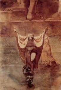 dante_henry-fuseli-1741-1825