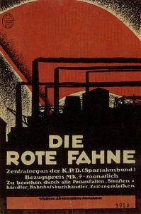 die-rote-fahne1920s
