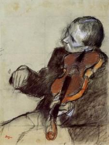 edgar-degas-1834-1917