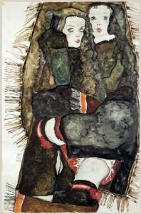 egon-schiele-1890-1918