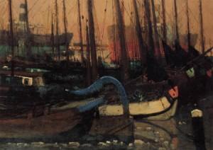 georg-h-breitner-1857-1923
