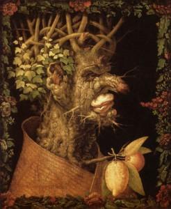giuseppe-arcimboldo-arcimboldi-1527-1593