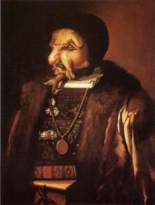 giuseppe-arcimboldo-arcimboldi-1527-1593_der_jurist