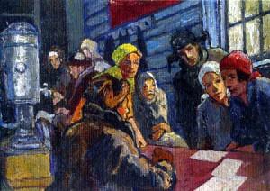 heinrich-vogeler-1872-1942