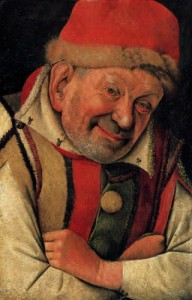jean-fouquet-1420-1478