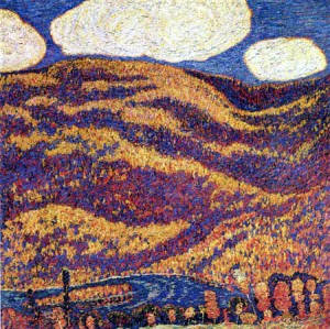 marsden-hartley-1877-1943
