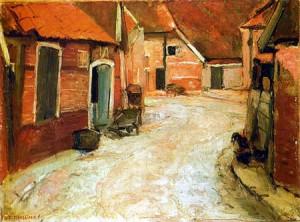 p-c-mondriaan-1872-1944