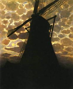 p-mondriaan-1872-1944