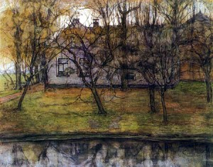 p_cornelis-mondriaan-1872-1944