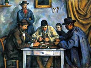 paul-cezanne-1839-1906